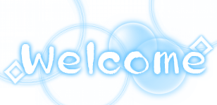 welcome-sky リュモさま.png
